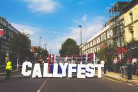 callyfest