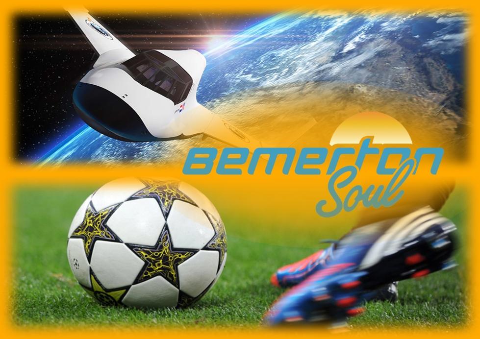 Bemerton soul 2016 v1 copy