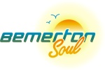 bemerton_logo_final