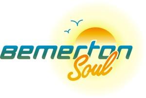 bemerton_logo_final